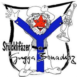 Stuecklifäzer Bonaduz
